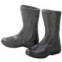 OJ MASSIVE boots Black
