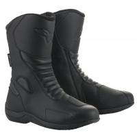 Alpinestars Origin Drystar Boots Black