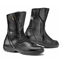 Sidi Gavia Gore touring boots black