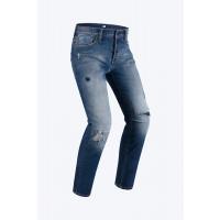 PMJ - Promo Jeans STREET jeans Blue