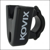 Kovix bracket for brake lock for KD6-KV1-KNS models