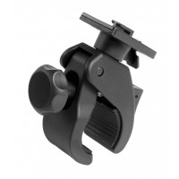Cellular Line holder for maxu handlebars up to 50 mm diameter