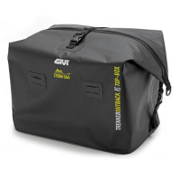 Waterproof inner bag for Givi Trekker Outback 42lt