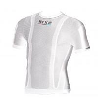 Sixs t-shirt White