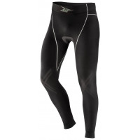 Intimate Pants AXO Race 2 Black