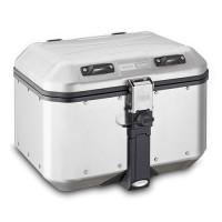 Givi Trekker suitcase Dolomiti 46 liters Monokey