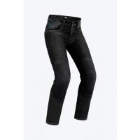 PMJ - Promo Jeans VEGAS jeans Black