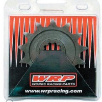 WRP pignone off road 14 teeth