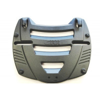 Givi Monorack 4 plate