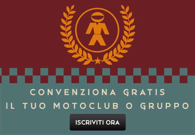 Operazione Motoclub