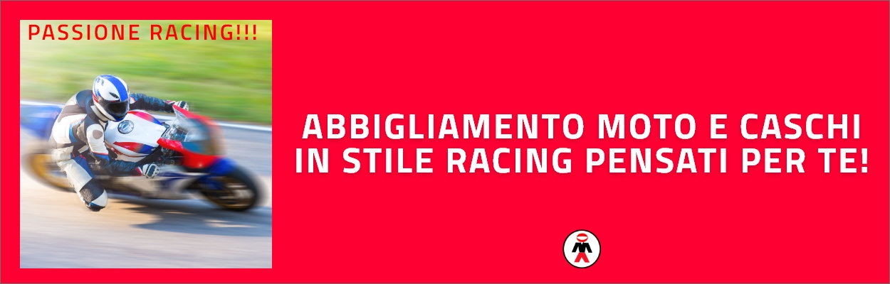 Stile Racing