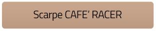 Scarpe Cafe racer