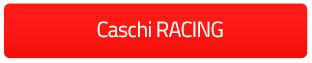 Caschi Racing