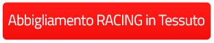 Abbigliamento racing tessuto