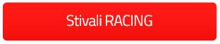 Stivali Racing