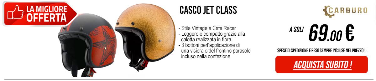 05-jetcarburo.jpg