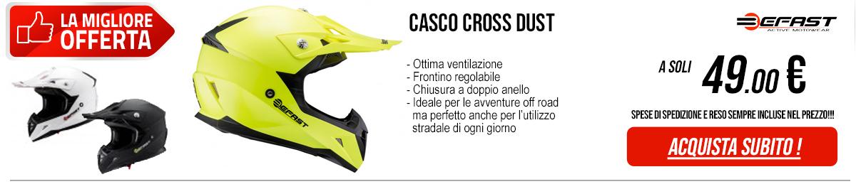06-crossbefast.jpg