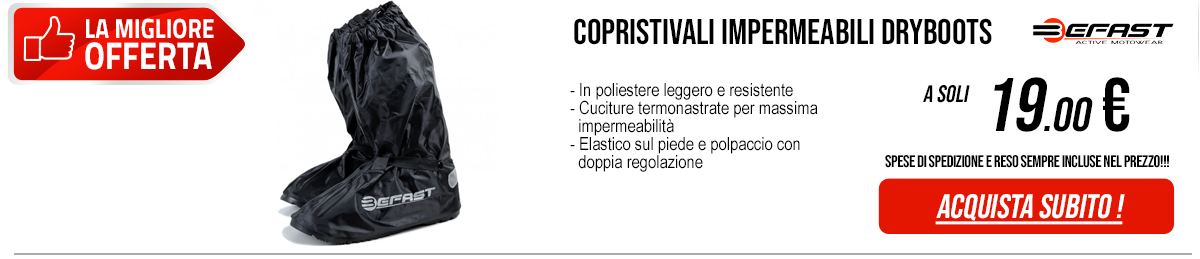 18-copriscarpe
