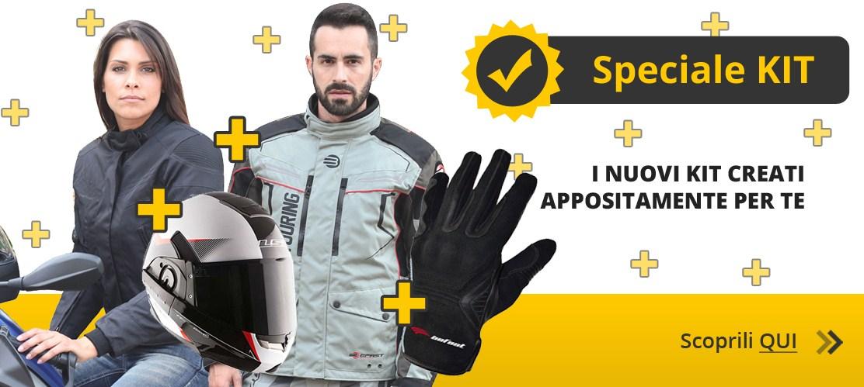 Speciale-Kit-Motoabbigliamento