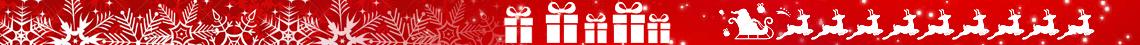 Vacanze Natale Motoabbigliamento