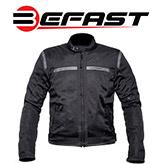 Giacca moto FreeLife Befast