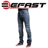 Jeans Iron Tech Befast