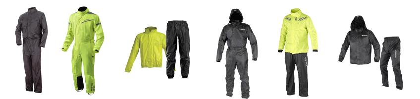 I nostri consigli - Guida completa su come scegliere l abbigliamento ... 5bfcd9c9493