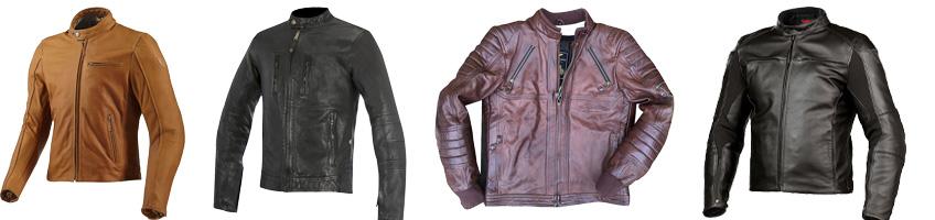 I nostri consigli - Guida completa su come scegliere l abbigliamento ... 7094467b657