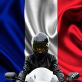 Guida su come viaggiare in francia