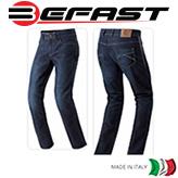 Jeans Ultron Befast