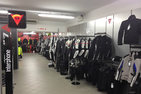 Store Grassina