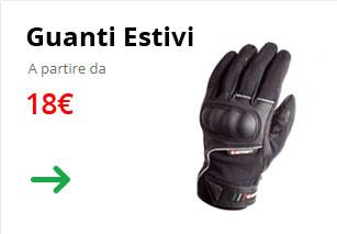 offerta guanti
