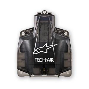 Tech Air Race Alpinestars 3
