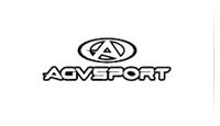 AGVSport