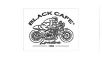 Black Cafè London