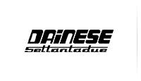 Dainese 72