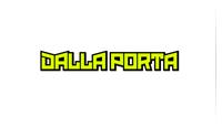 Lorenzo Dalla Porta