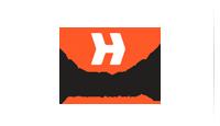 Hevik