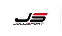 Jollisport