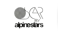 Oscar by Alpinestars