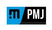 PMJ PromoJeans