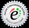 sigillo-netcomm-motoabbigliamento